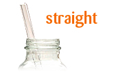 straight_clear